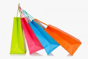 Hintergrundmusik für Retail (Detailhandel)