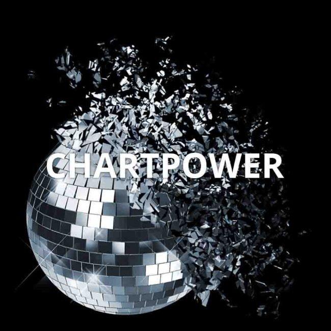 chartpower