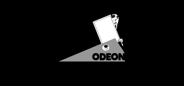 odeon-1