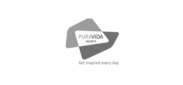 puravida-resorts