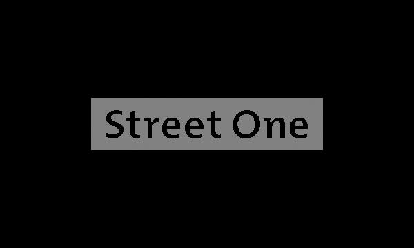 streetone1