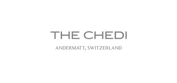 thechedi
